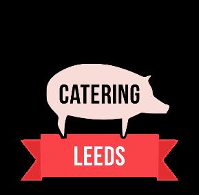 Hog Roasts Leeds